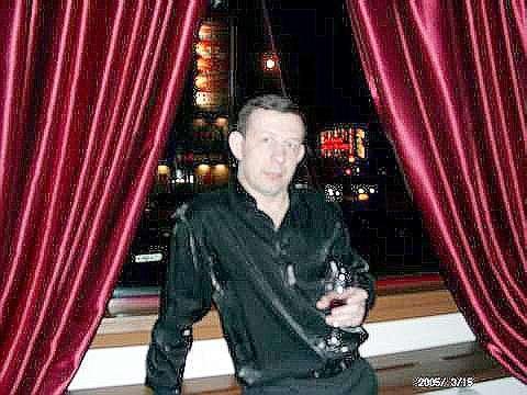 Клуб геев в выборге. . Эротические знакомства в чебоксарах Сайт знакомств