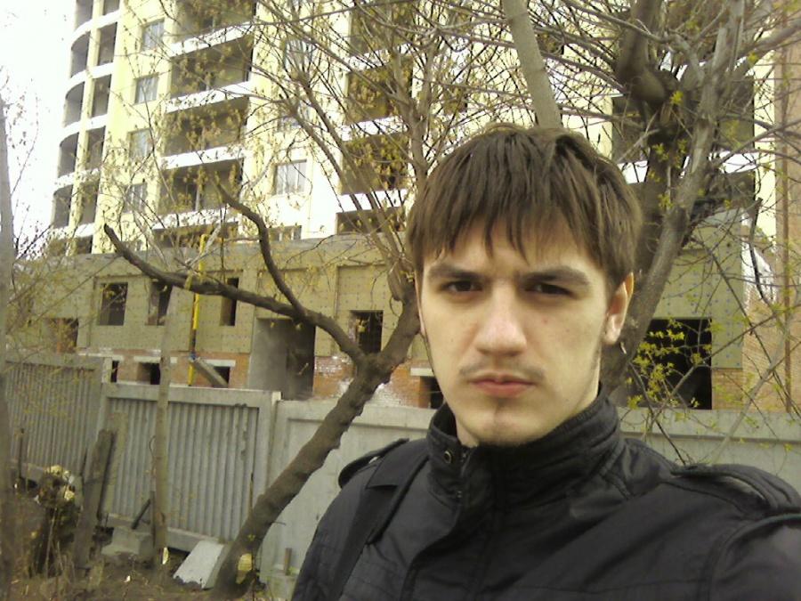 сайт знакомств без регистрации ульяновская область